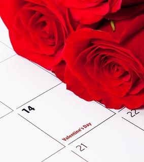 holiday-valentines-day-2.jpg