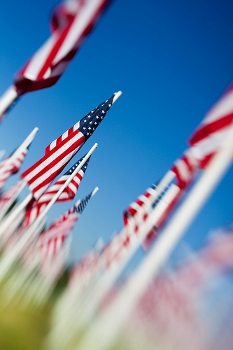 holiday-memorial-day-flag.JPG