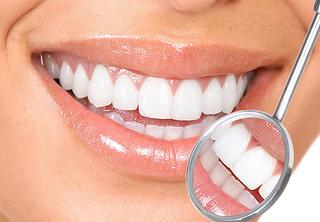 dental-smile-mirror.jpg