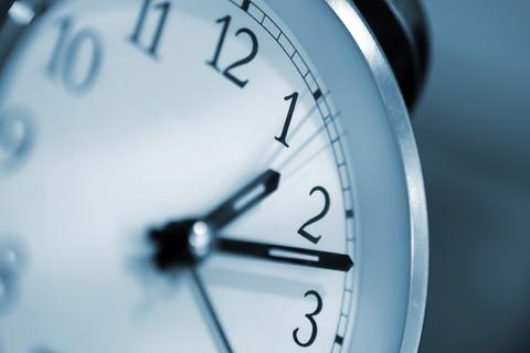 dental-clock-insurance.jpg