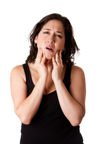 dental-woman-jawpain.jpg