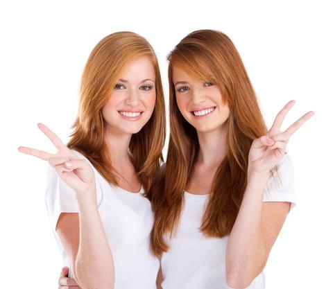 ortho-two-teengirls.jpg