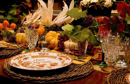 holiday-thanksgiving-feast.jpg