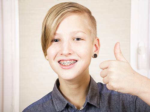 orthodontist_or_general_dentist_dreamstime_xl_80940413.jpg