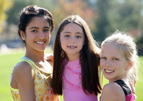 ortho-girls-smiles.jpg