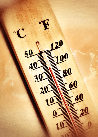 summer-heat.jpg