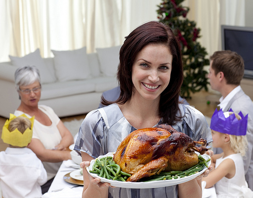 holiday-thanksgiving-womanandturkey.jpg