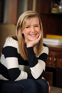 ortho-teengirl-braces.jpg