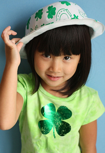 holiday-st-patrick-girl2.jpg
