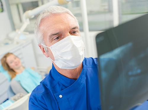 dental_x_rays_xl_84631772.jpg
