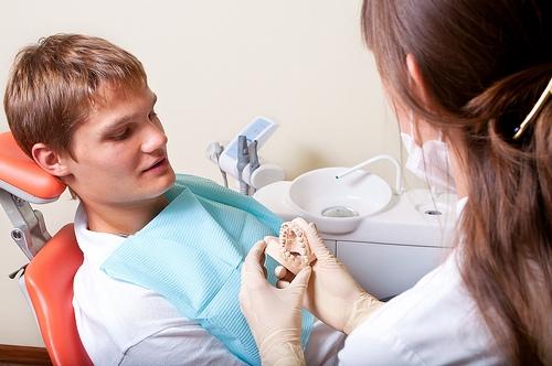 ortho-teeth-molds.jpg